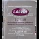 Wine Yeast Lalvin EC-1118, Champagne Yeast, Dry Yeast