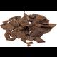 Oak Chips, Heavy Toast American - 4 Oz., Yeast, Brewing Malt