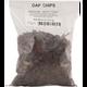 Oak Chips, Heavy Toast American - 4 Oz.
