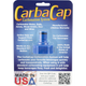 CarbaCap Carbonation System, Yeast, Brewing Malt