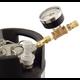 Spunding Valve W/ Pressure Gauge, Yeast, Brewing Malt