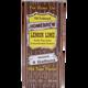 Lemon Lime Soda - Rainbow Soft Drink Extract  - 2 Oz, Yeast, Brewing Malt