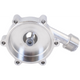 KegLand Stainless Steel Pump Head for MKII Pump