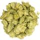 Mosaic Hops (Whole Cone)  - 1 Lb, Yeast, Brewing Malt