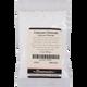 Calcium Chloride-2oz., Yeast, Brewing Malt