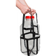 Carboy Carrier , Brewing Equipment, Brewing Malt