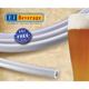 "Ultra Barrier PVC Free Beer/Gas Tubing - 3/8"" ID, Yeast, Brewing Malt"