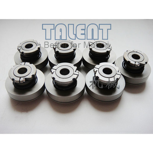 TTF roller torque limiter, overload clutch, is a precise torque limiter, mainly used in capping machine, screw machine, automation, when require the high torque accuracy and frequent the overload times.
