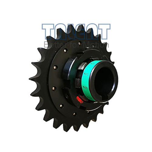 1 Ball drive, the price is cheaper than other ball structure. 2 Through the scale label adjustment torque, torque adjustment is simple. 3.This model is suitable for signal output without the need, but the torque stability requirements of higher operating conditions.
