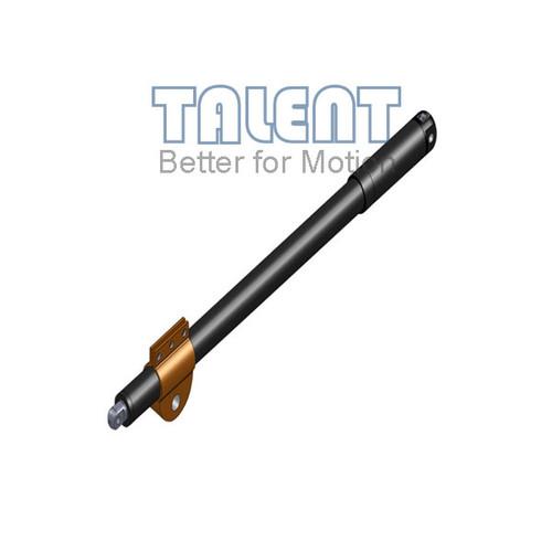 75mm tubular linear actuator, Large force inline linear push rod