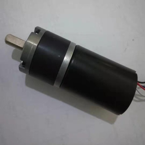 36mm BLDC Planetary gear motor, micro gear reducer with brushless DC motor motor big torque