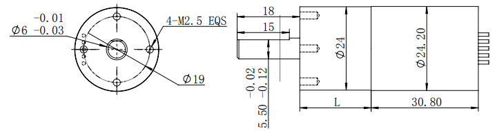 24-bldc-planetary-gear-motor-dimension.png