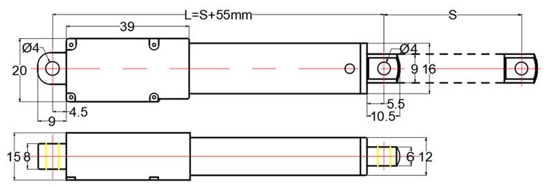Micro-12VDC-linear-actuator-size.jpg