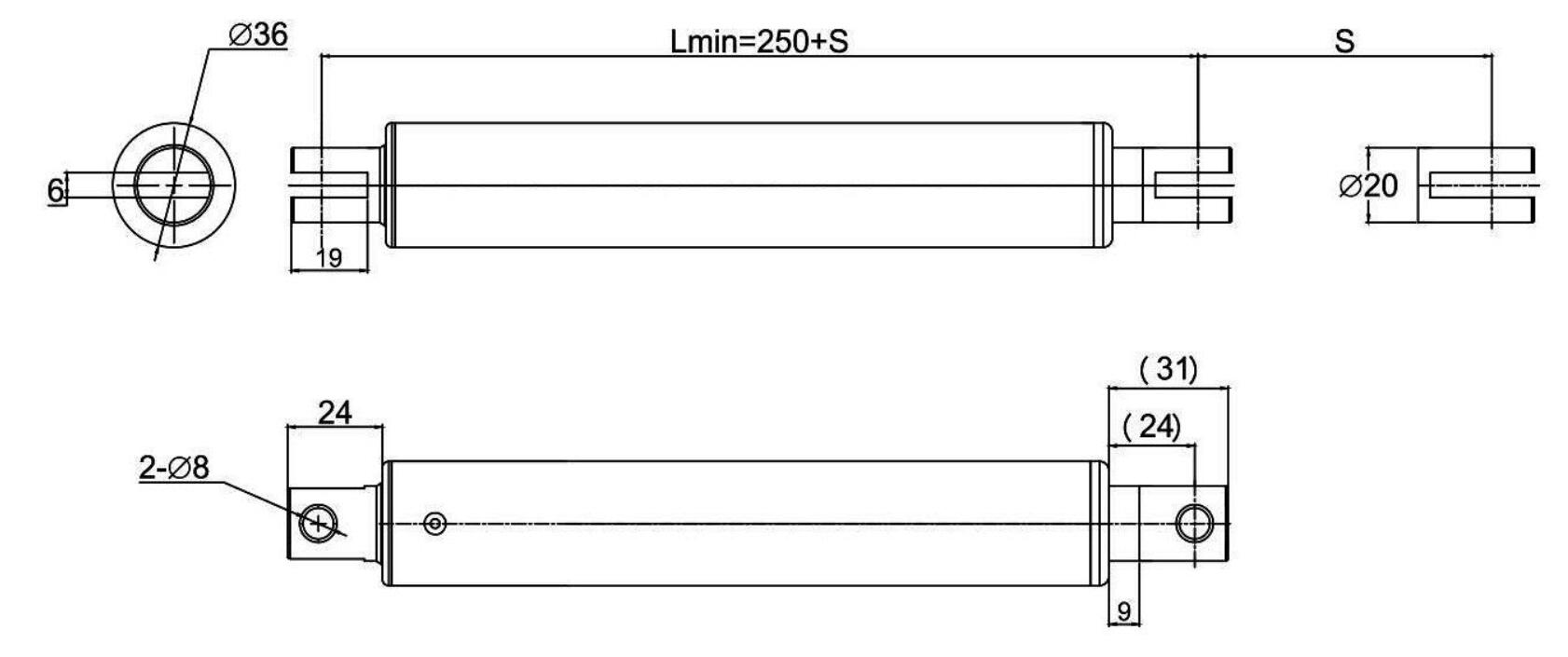 kc36-tubular-linear-actuator-3.jpg