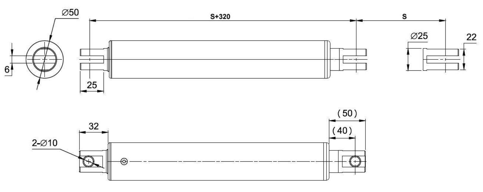 kc50-tubular-linear-actuator-5.jpg