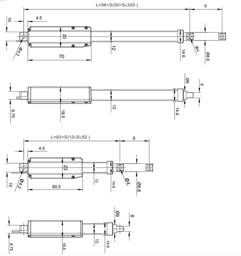micro-12vdc-linear-actuator-1.png