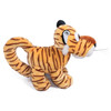 "Joyfay® Toy Tiger- 12"" (1 ft) Plush makes a Great Gift for your Little Cub"