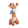 "Joyfay® 12"" Plush Giraffe- Fun, Wacky, 1ft Stuffed Animal for Christmas"