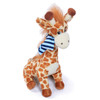 Joyfay® Plush Giraffe- Fun, Wacky, 1ft Stuffed Animal for Christmas