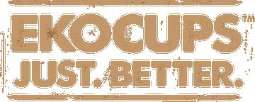 Ekocups