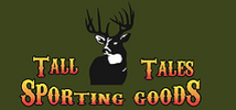 Tall Tales Sporting Goods