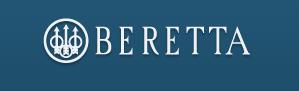Beretta Firearms