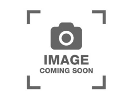 """30mm Red Aventurine Puff Heart Donut Beads 15.5"""" [s598]"""