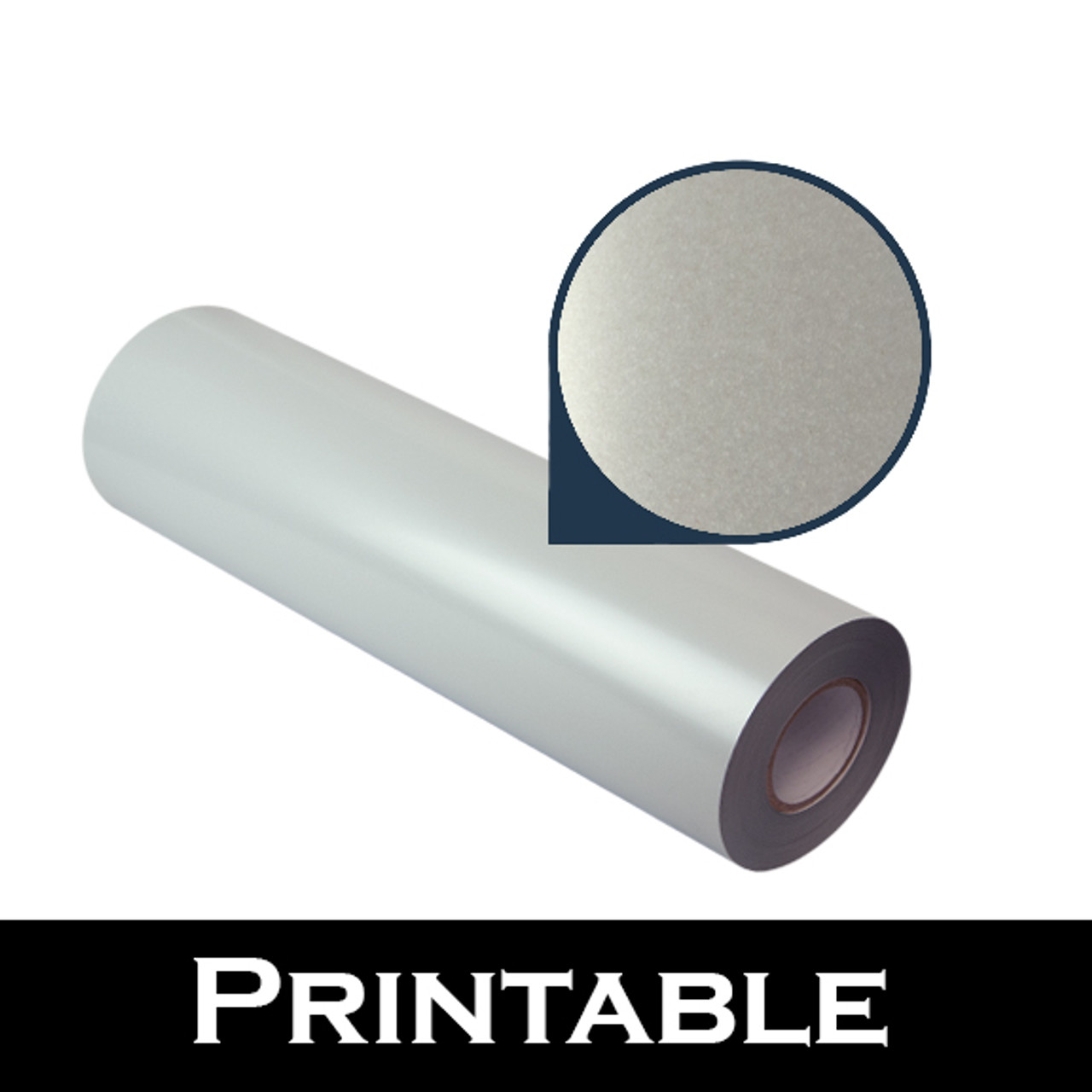picture about Printable Reflective Vinyl known as Printable Reflective Warm Shift Rolls - Eurotex United states of america
