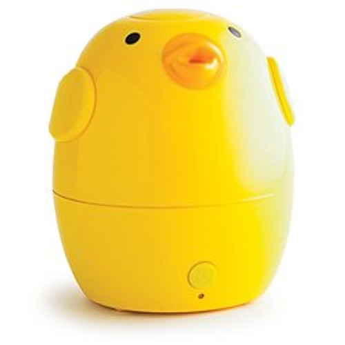 GreenAir Kid's Duck Diffuser