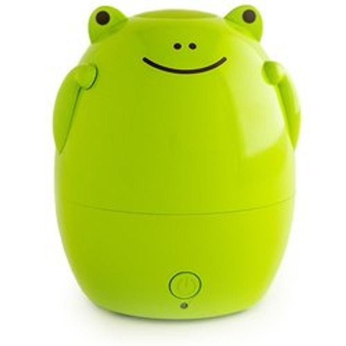 GreenAir Kid's Frog Diffuser
