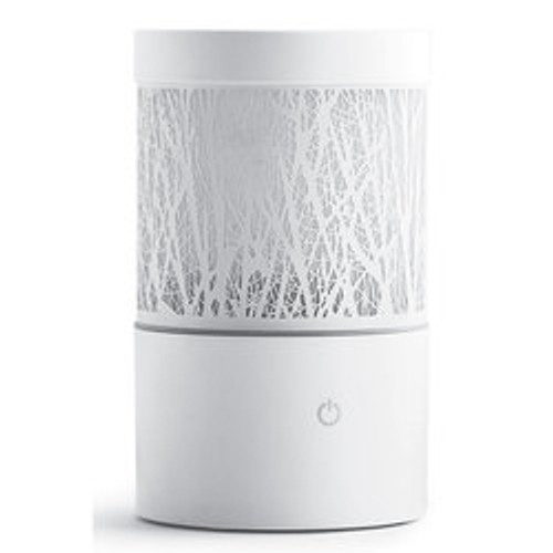 GreenAir White Willow Forest Diffuser