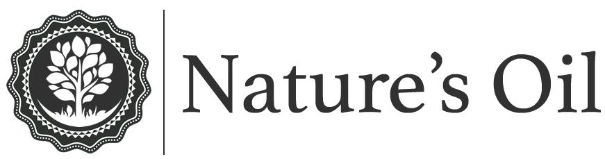 Nature's Oil