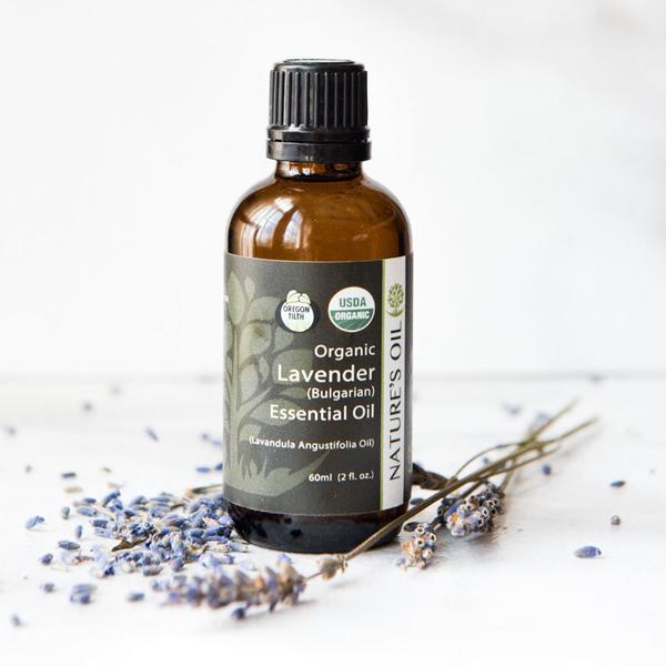 lavender-essential-oil-image.jpg