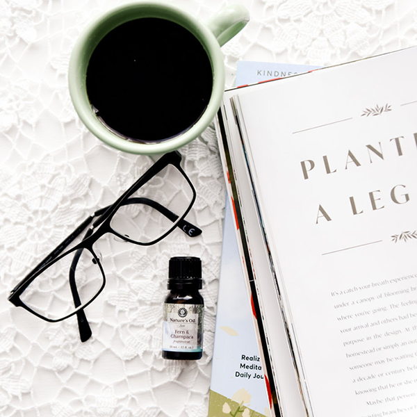 planting-legacy.jpg