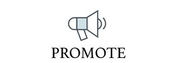 promote.jpg