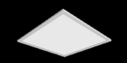 2x2 LED Flat Panel Light