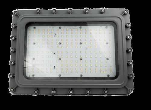 D series Industrial Explosion proof lighting fixture, LED,  C1 D1, 100W $1,041.00/ea & 150W $1179.60/ea