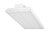 105W & 165W 1'x2' Linear LED High Bay Lights / LED High Bay Linear fixtures
