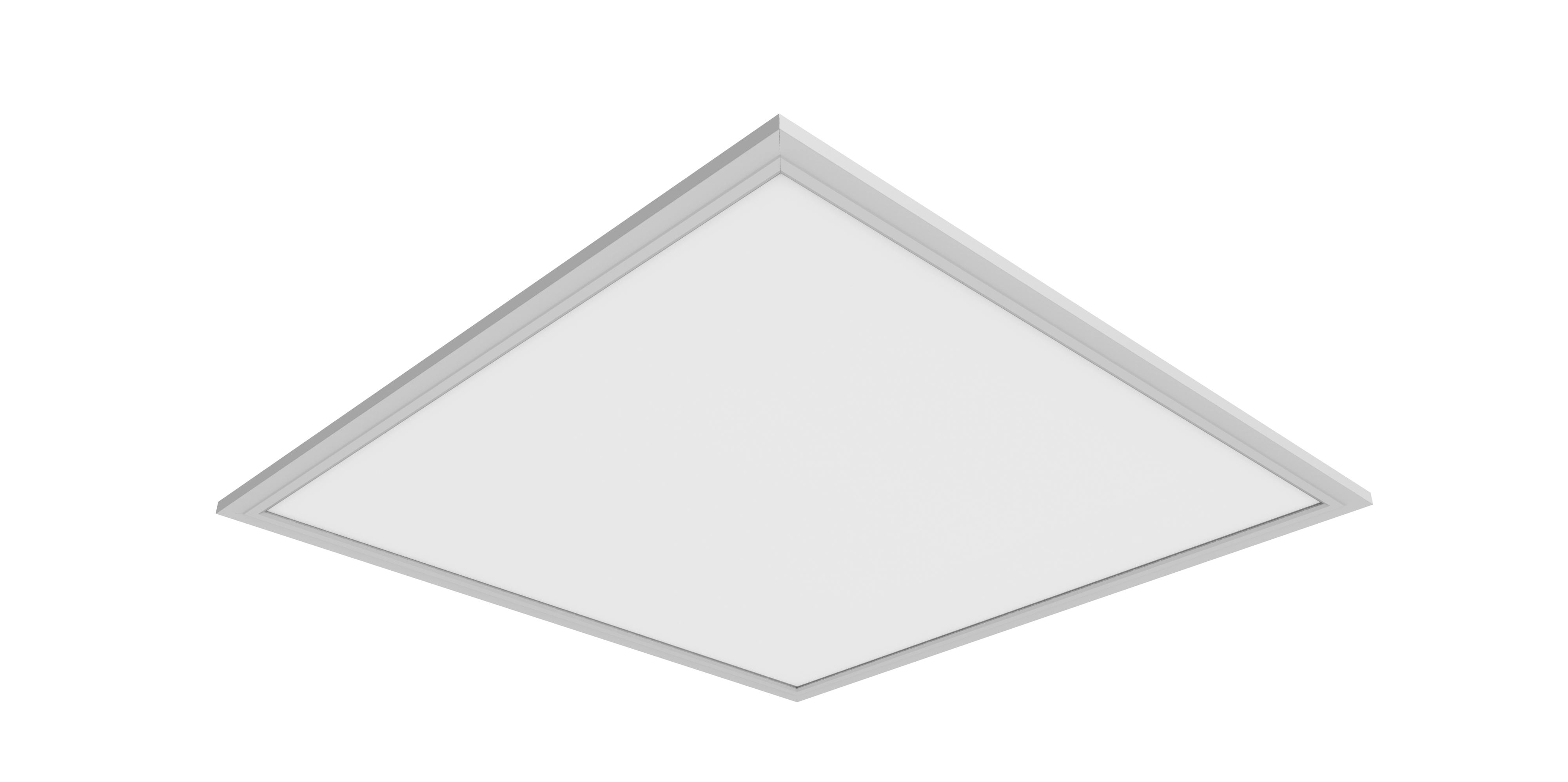 2-2-flat-panel.png