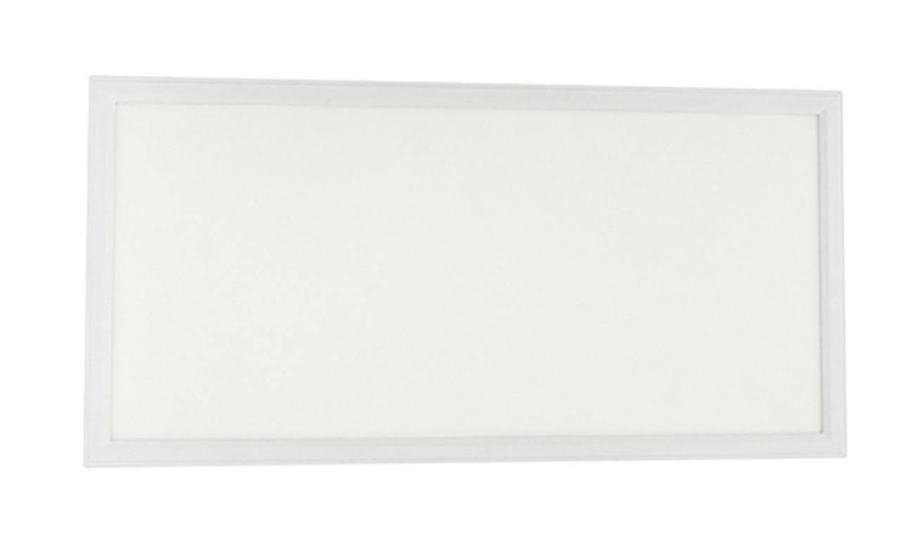 2x4-panel.jpg