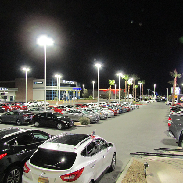 hyundai-dealership-parking-lot.jpg
