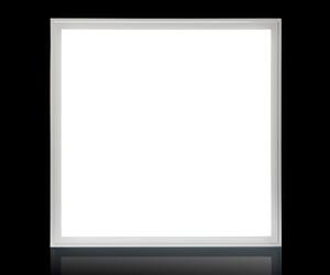 led-flat-panel-2x2.jpg