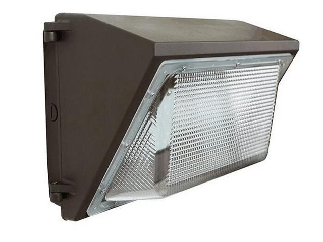 led-wall-pack-400w-equivalent.jpg
