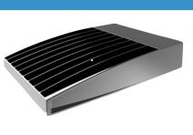 ltech-led-low-profile-shoebox.png
