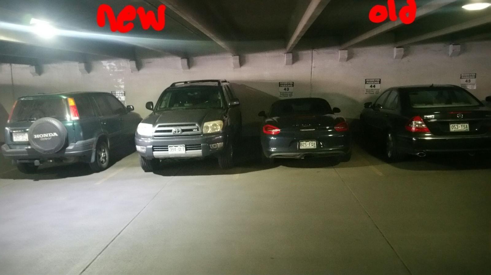 parking-garage-with-zip-021.jpg