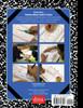 Nc ushistory oct15 layout 1 (page 01)