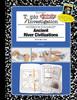 Nc ancient river civilizations oct16 world history 1 - ancient civilizations (river) (page 02)