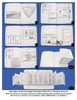 Nbc ext egypt oct15 layout 1 (page 03)