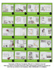 Nc ti biomes rachelle sept5 layout 1 (page 03)