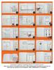 Nc sp - algebra i val aug20 layout 1 (page 03)